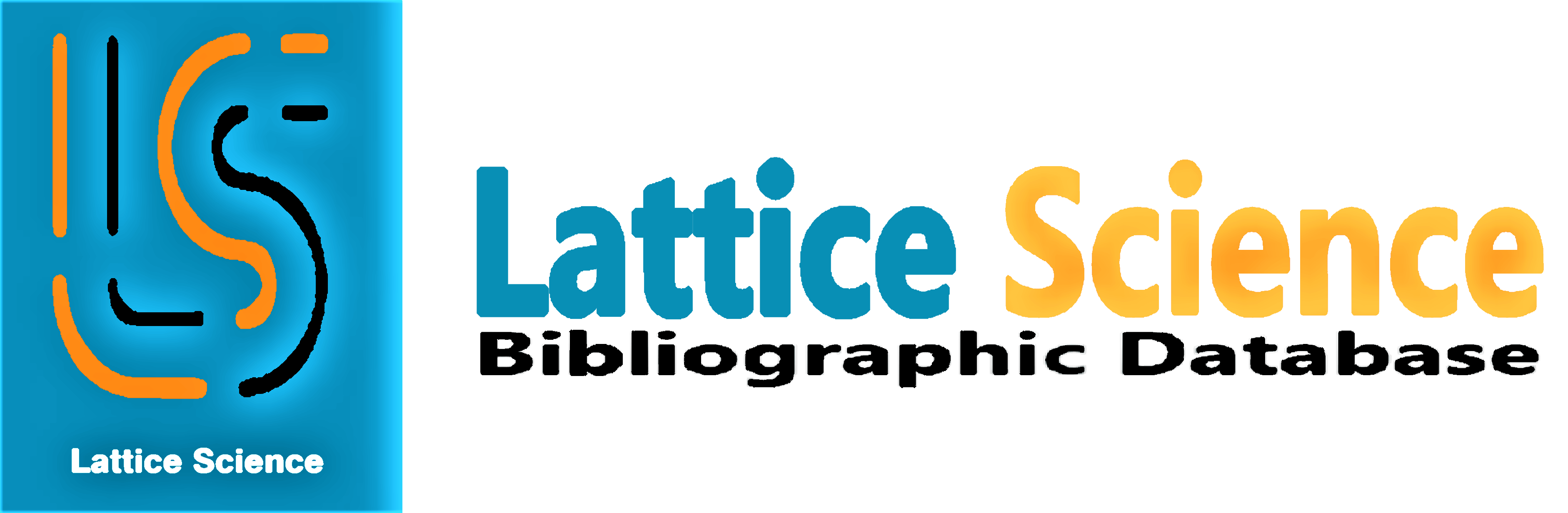 Lattice Science